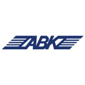 ABK WS-451 всепогодная звуковая колонна