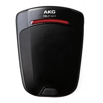 AKG CBL31 WLS
