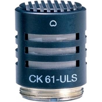 AKG CK61 ULS