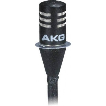 AKG C577WR