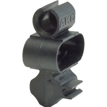 AKG H47