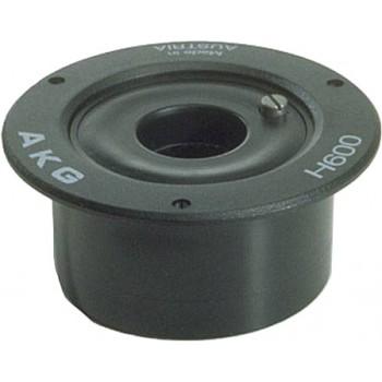 AKG H600