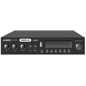 AMC DMPA 30 Light