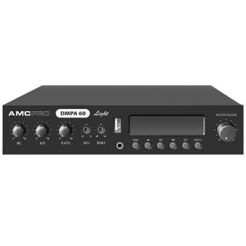 AMC DMPA 60 Light