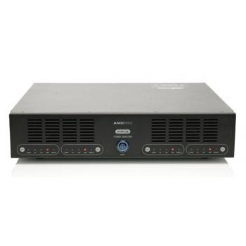 AMC iA 4X125