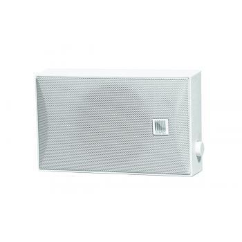 AMC iSpeak 5R White