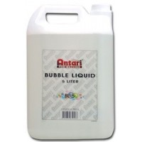 ANTARI BL-5 жидкость для мыльных пузырей