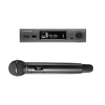 AUDIO-TECHNICA ATW-3212/C510