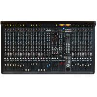ALLEN & HEATH GS-R24M микшерный пульт