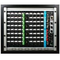 ALLEN & HEATH IDR-10 без кофра