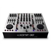 ALLEN & HEATH XONE:2-3D DJ микшерный комплекс