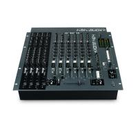 ALLEN & HEATH XONE:464  DJ-микшер