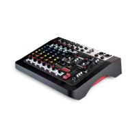 ALLEN & HEATH ZEDI-10FX