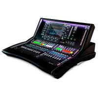 Allen & Heath DLIVE-S3000