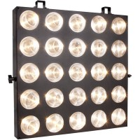 American Dj Matrix Beam LED панель LED
