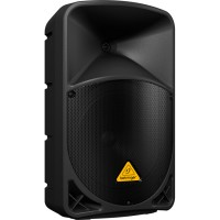 Behringer B112W активная акустическая система
