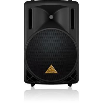 Behringer B212D активная акустическая система