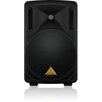 Behringer B215D активная акустическая система
