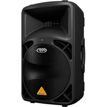 Behringer B612D активная акустическая система
