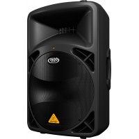 Behringer B615D активная акустическая система