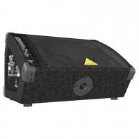 Behringer F1320D активная акустическая система