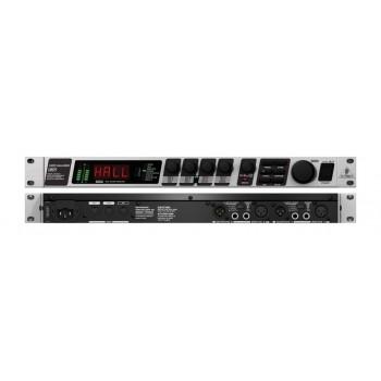 Behringer FX2000 - процессор эффектов