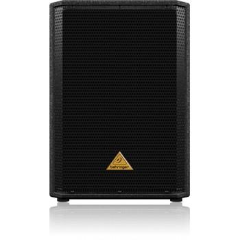 Behringer VP1220D активная акустическая система