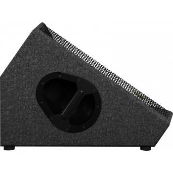 Behringer VP1220F пассивная акустическая система