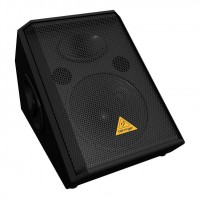 Behringer VS1220F пассивная акустическая система