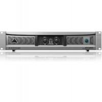 Behringer EPX2800 - усилитель двухканальный
