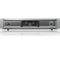 Behringer EPX4000 - усилитель двухканальный