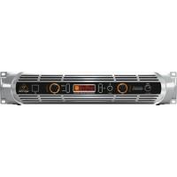 Behringer NU6000DSP- усилитель мощности
