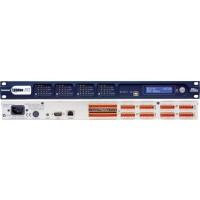 BSS BLU-100 аудио-матрица с процессором