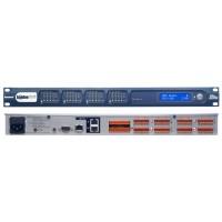 BSS BLU-160 аудио-матрица