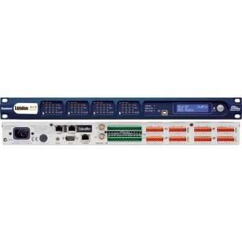 BSS BLU-32 аудио-матрица