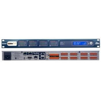 BSS BLU-320 аудио-матрица