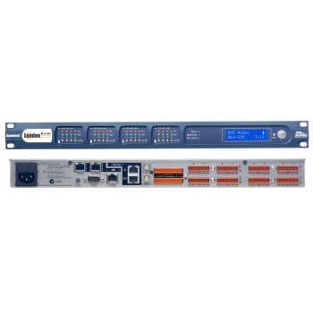 BSS BLU-325 аудио-матрица