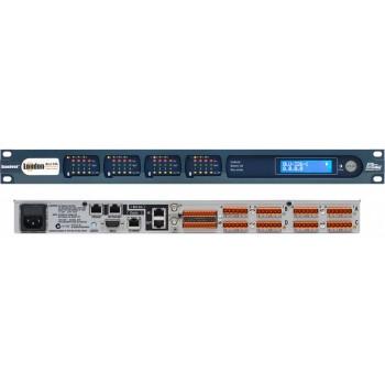 BSS BLU-326 аудио-матрица