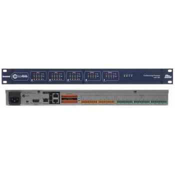 BSS BLU-101 аудио-матрица с процессором