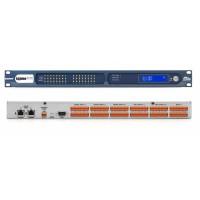 BSS BLU-GPX модуль расширения
