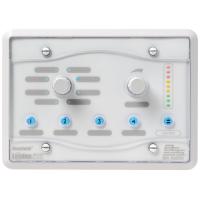 BSS BLU-8-V2-WHT программируемый контроллер