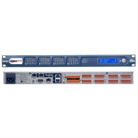 BSS BLU-805 аудио-матрица