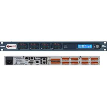 BSS BLU-806 аудио-матрица