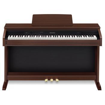 Casio AP-260 Цифровое пианино