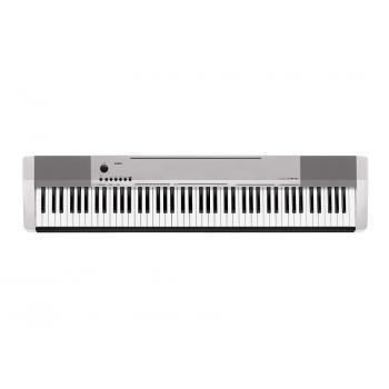 Casio CDP-130 Цифровое пианино