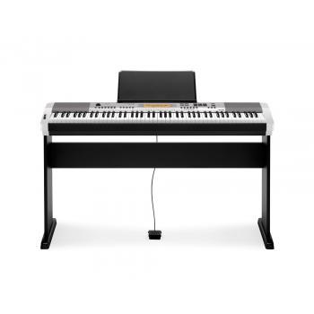 Casio CDP-230 Цифровое пианино