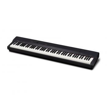 Casio PX-160 Цифровое пианино
