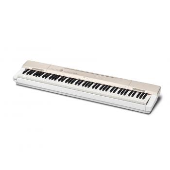 Casio PX-160 Цифровое пианино