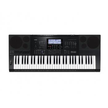 Casio CTK-7200 синтезатор