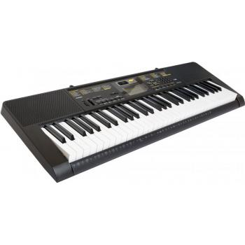Casio CTK-2400 синтезатор